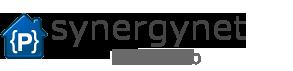 SynergyNet on GitHub