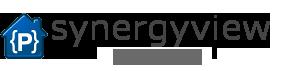SynergyView on GitHub